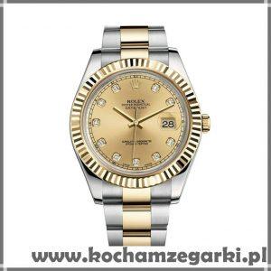 a9bfdb4733eb9 W 1968 roku firma replika heuer'a wprowadziła na rynek zegar NAVIA, który  jest specjalnie zaprojektowany do deski rozdzielczej w kabinie.